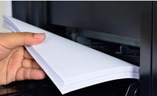 How to Select the Best Printer Paper