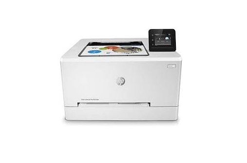Hp Color Laserjet Pro M255dw Driver Download For Windows
