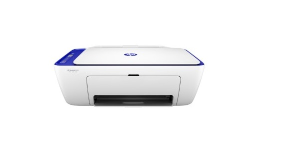 HP DeskJet 2628 Driver Download