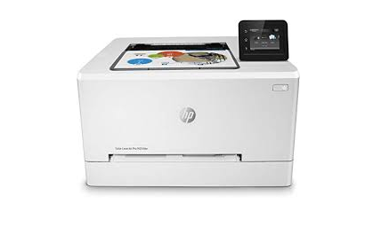 HP LaserJet Pro M255DN Driver Download