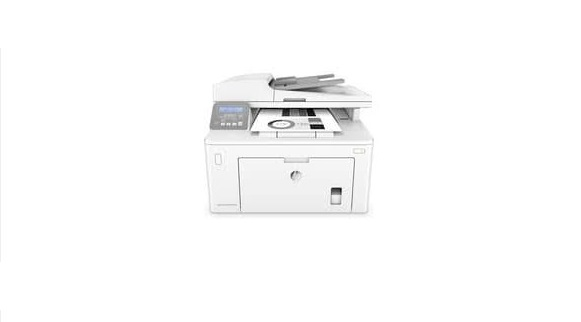 HP LaserJet Pro MFP M148fdw Driver Download