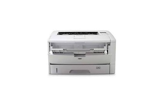 HP OfficeJet 5212 Driver Download