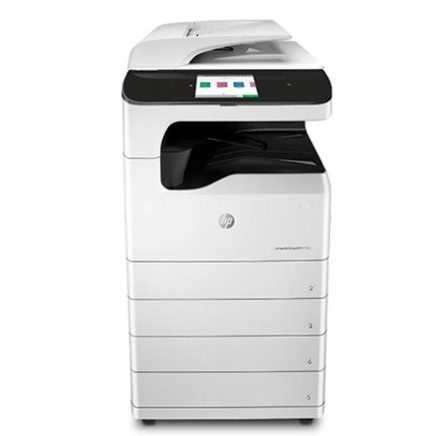 HP PageWide P77760z Driver Download