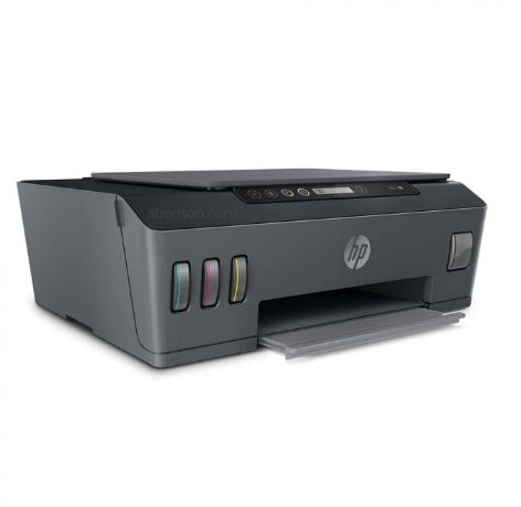 HP Smart Tank 500 Driver Download