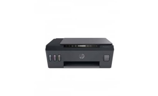HP Smart Tank 517 Driver Download